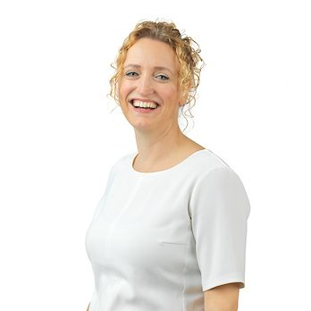 Anneke Maatman