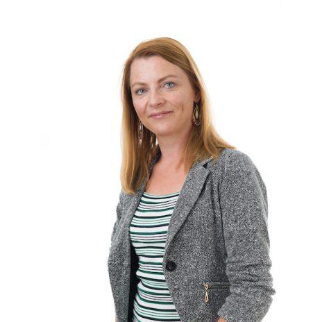 Ester Kieft