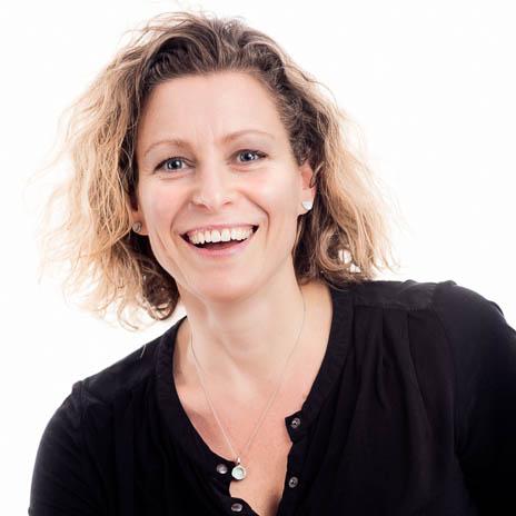Lisa Koning