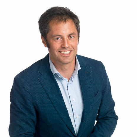 Lucas Schröder