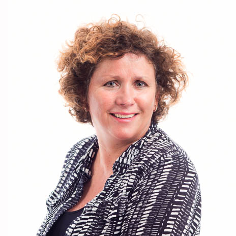 Manon Bollegraf