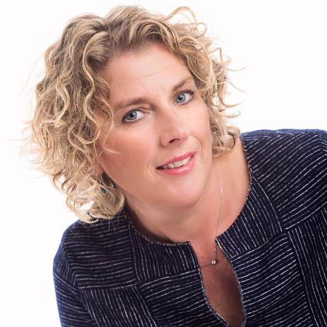 Pauline Dijkstra