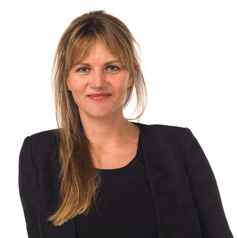 Simone Heijhoff