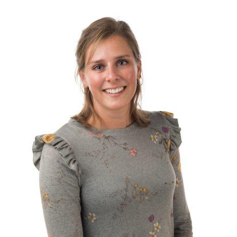 Sophie Lhoest