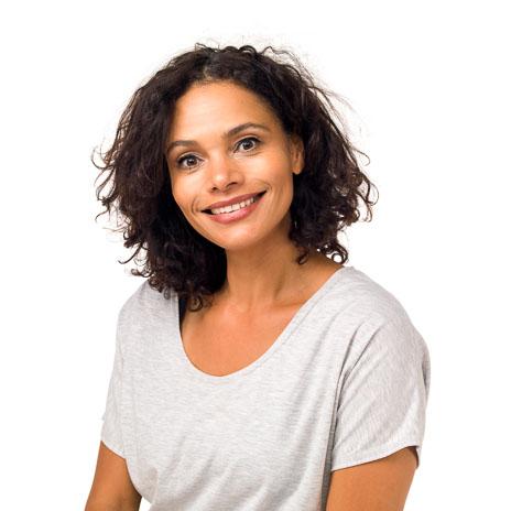 Vanessa Bartlett