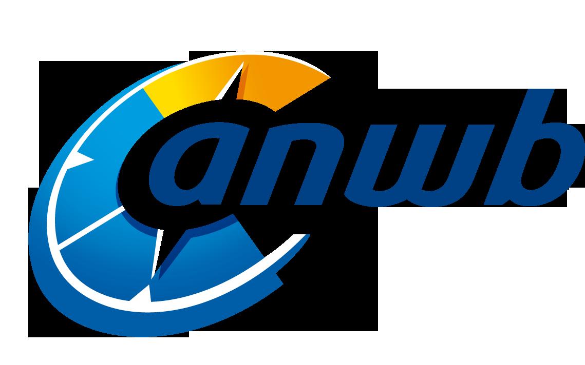 ANWB • Lifeguard